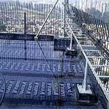 Impermeabilização de Lajes de Cobertura