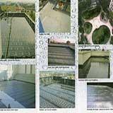 Impermeabilização de Piscinas de Concreto